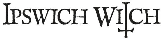 Ipswich Witch