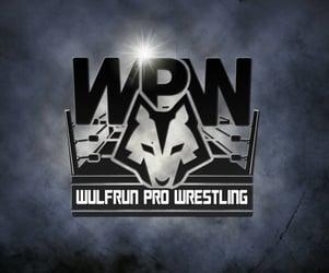 Wulfrun Pro Wrestling