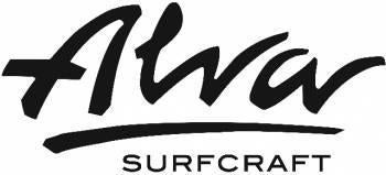 ALVA|SURFCRAFT