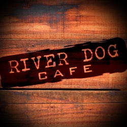 River Dog Food Truck Events