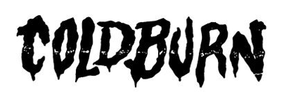 COLDBURN MERCHANDISE ONLINE SHOP