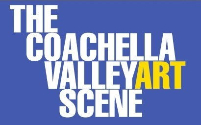 The Coachella Valley Art Scene