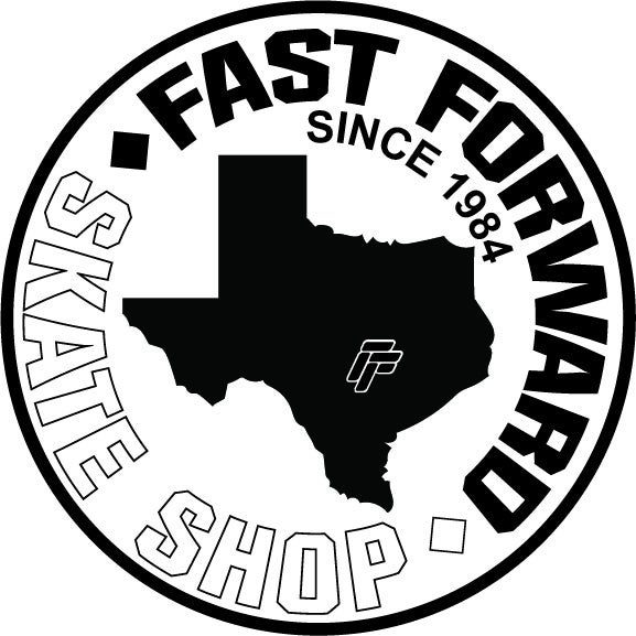Fast Forward Skateshop