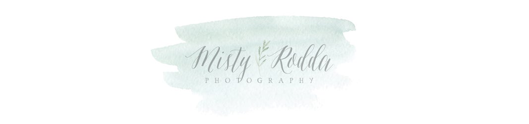 Misty Rodda Photography