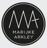Marijke Arkley