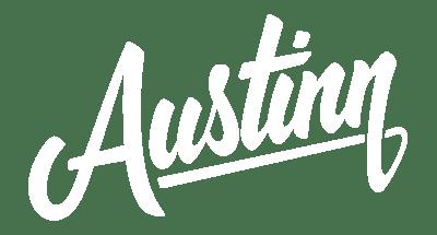 Austinn