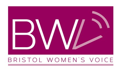 Bristol Women's Voice