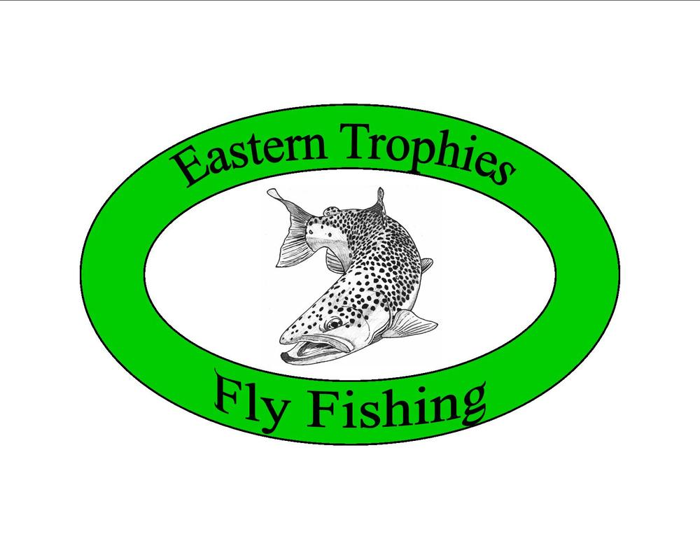 Eastern Trophies Fly Fishing