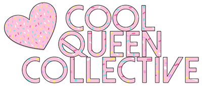 Cool Queen Collective