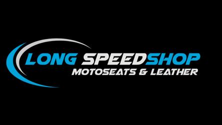 Long SpeedShop
