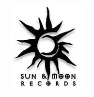 sunandmoonrecords