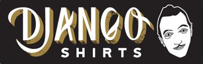 DjangoShirts