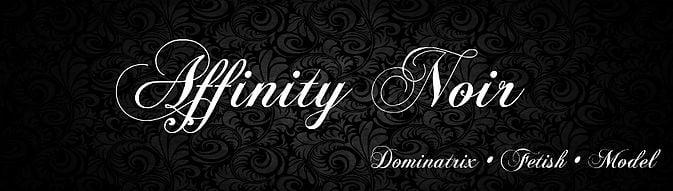 Afffinity Noir