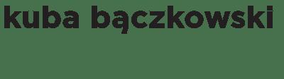 kubabaczkowskiatelier