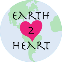 Earth to Heart