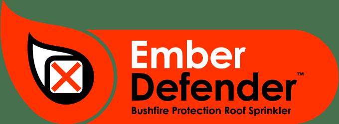Ember Defender
