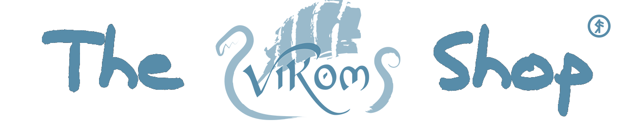 Vikom and Event Merchandising