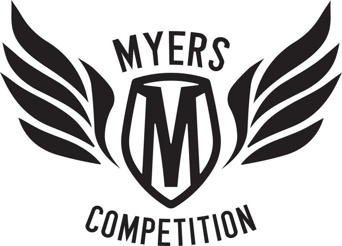 Myers Competition