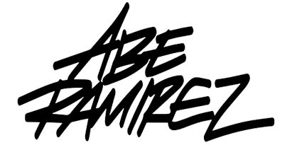 Abe Ramirez