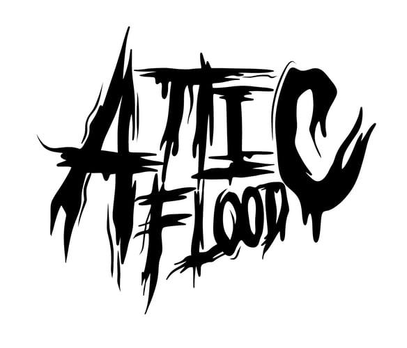 Attic Flood