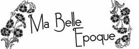 iMa Belle Epoque
