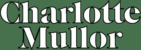 Charlotte Mullor
