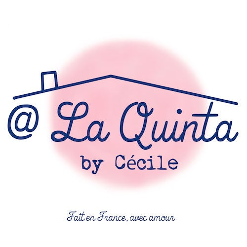 @ La Quinta