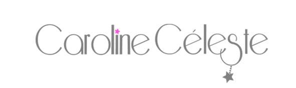 Caroline Céleste