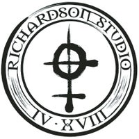 Richardson Studio