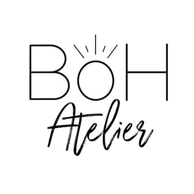 BoH Atelier