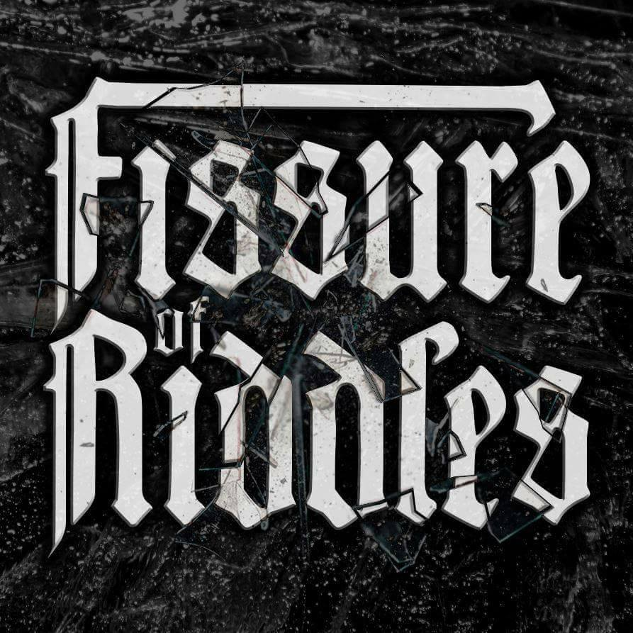 Fissure Of Riddles