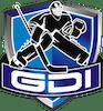 Goalie Development Inc