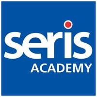 SERIS Academy Store