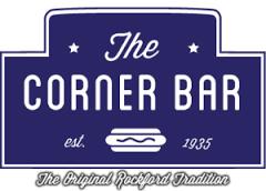 CornerBarStrong