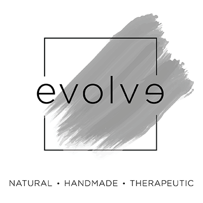 Evolve Candles