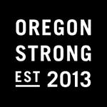 Oregon Strong