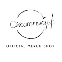 Circumnavigate Official Merch