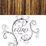 EuroHair