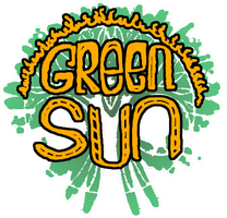 Green Sun Art & Apparel