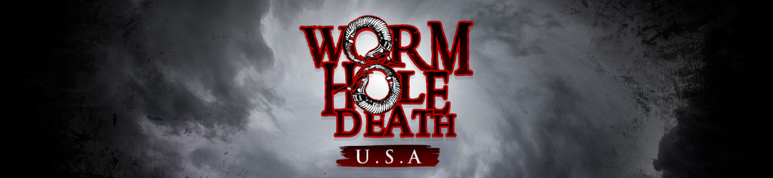 Wormholedeath Usa