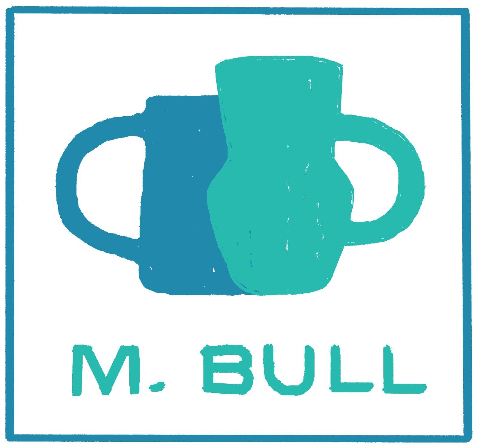 Marian Bull