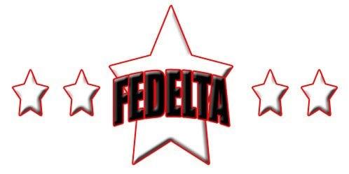 FedeltaMediaGroup