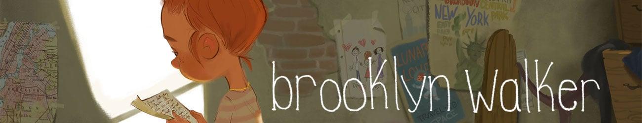 brooklynwalkerart