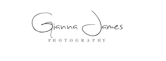 GiannaJames