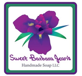Sweet Barbara Jean's Handmade Soap, LLC