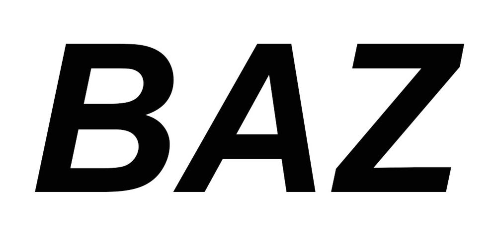 Baz Clothing