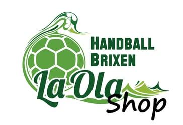 Fanclub Brixen Shop
