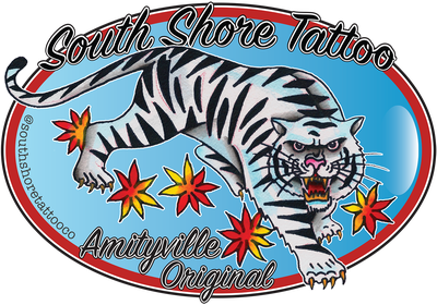 South Shore Tattoo Co.