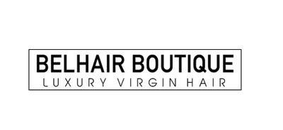 Belhair Boutique