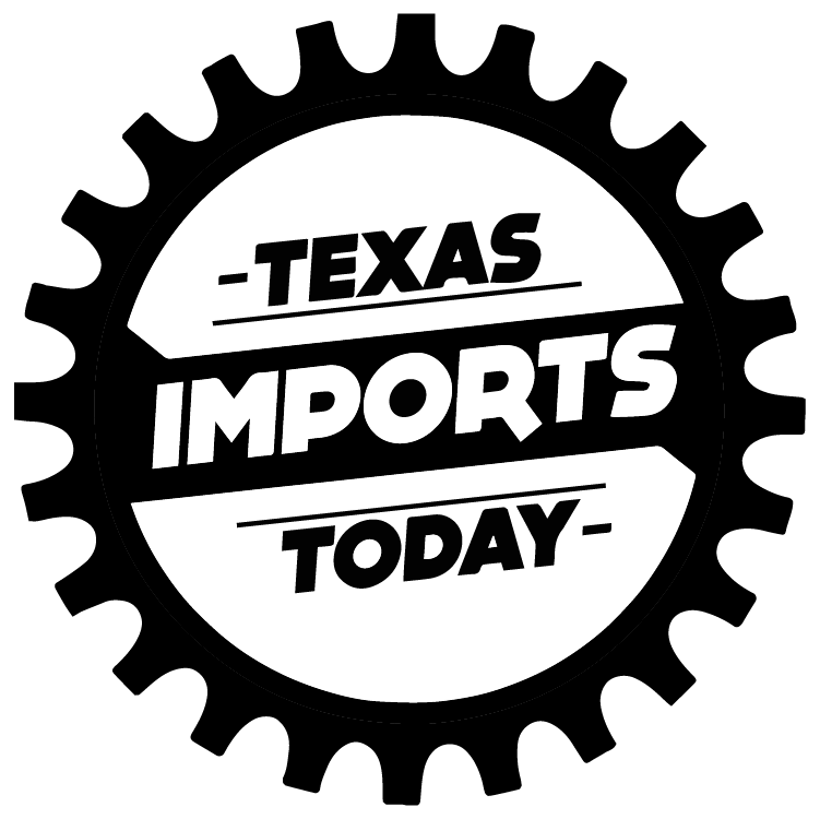 TexasimportsToday